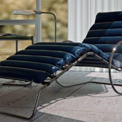 VR Chair oneiros